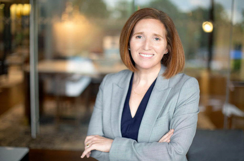 Moneta Attracts International Investment Strategist as New Chief Investment Officer