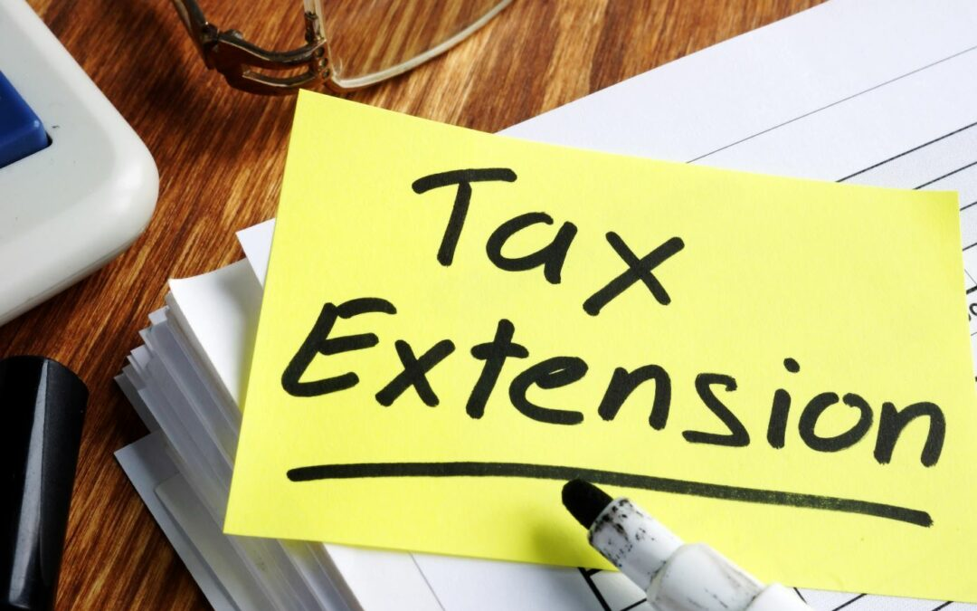 Tax Day for individuals pushed back to May 17
