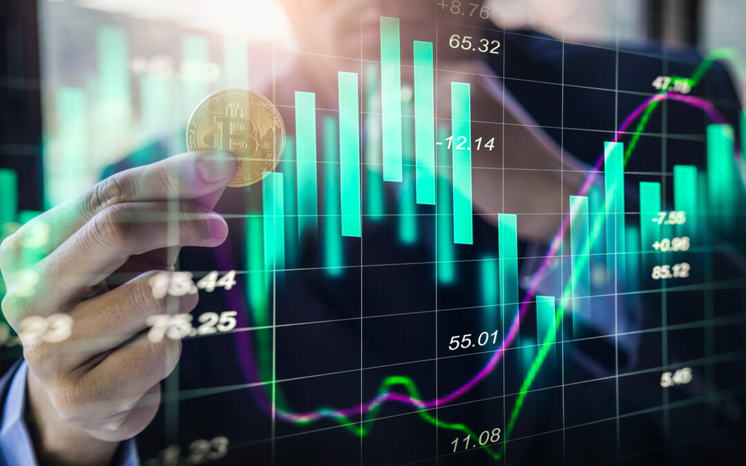 INVESTMENT REPORT: What You Should Know About Cryptocurrencies