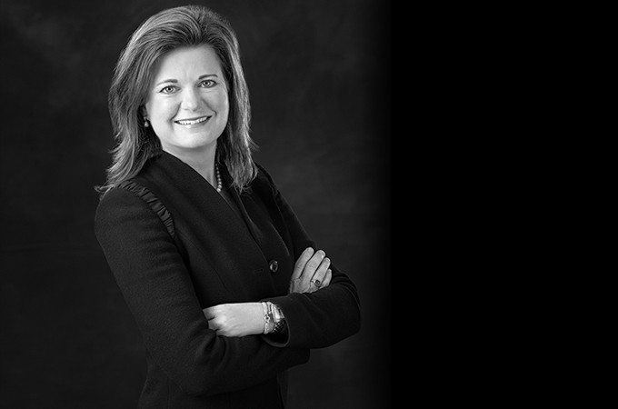 "Diane Compardo, Moneta Group Partner, Named ""Best Wealth Manager"" by Small Business Monthly"