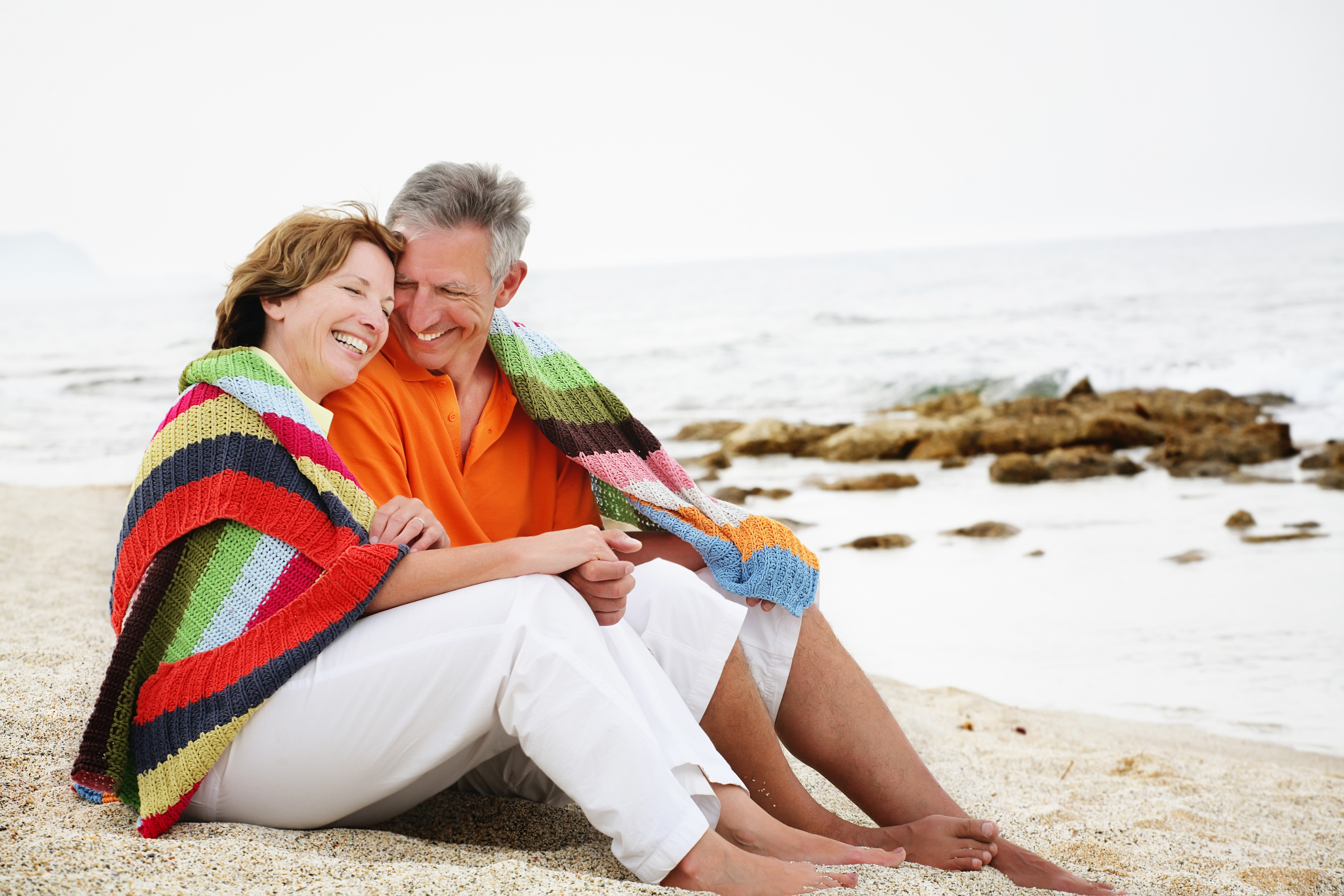 Preparing for Financial Independence in Retirement