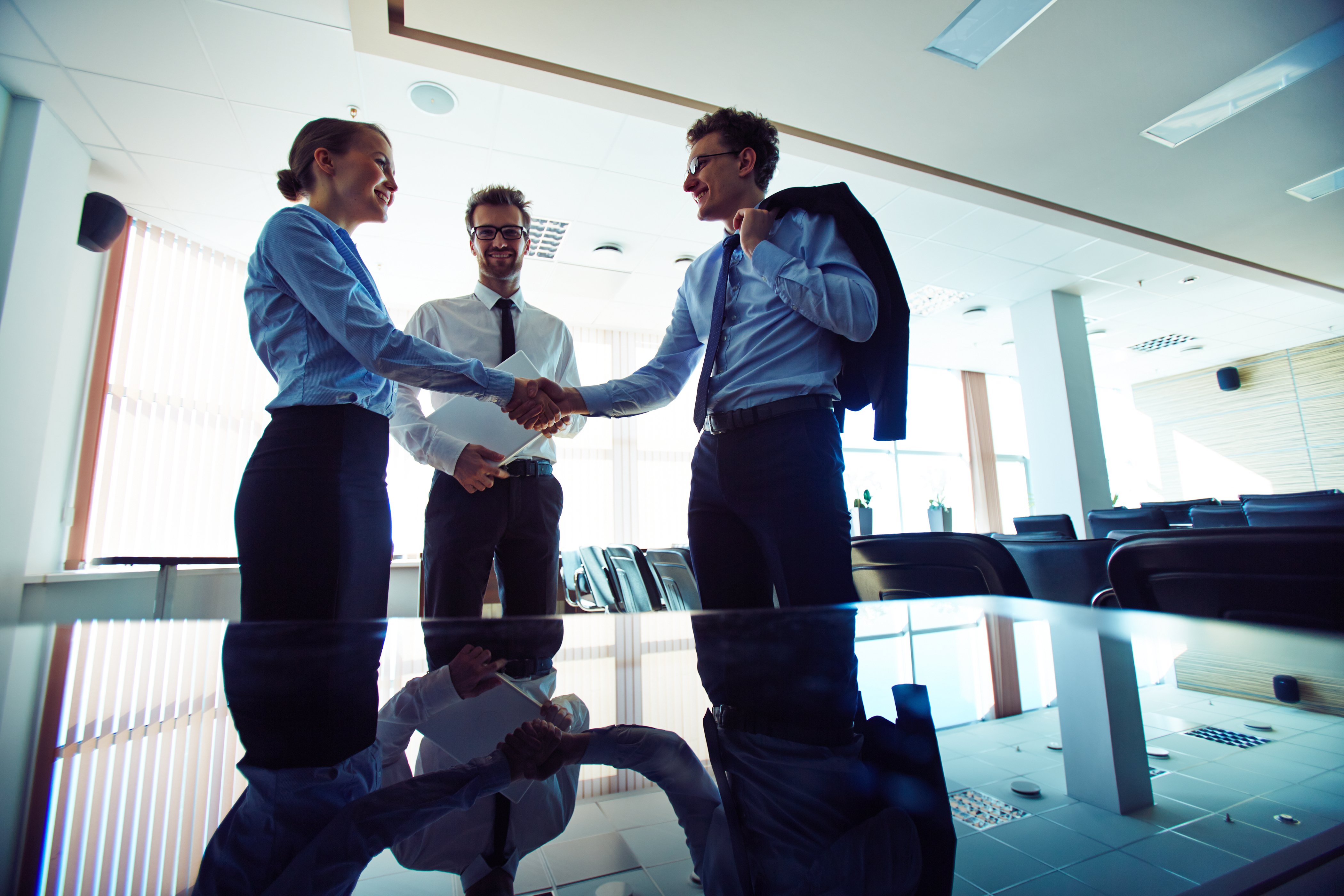 How to Choose the Financial Advisor that is Right for You