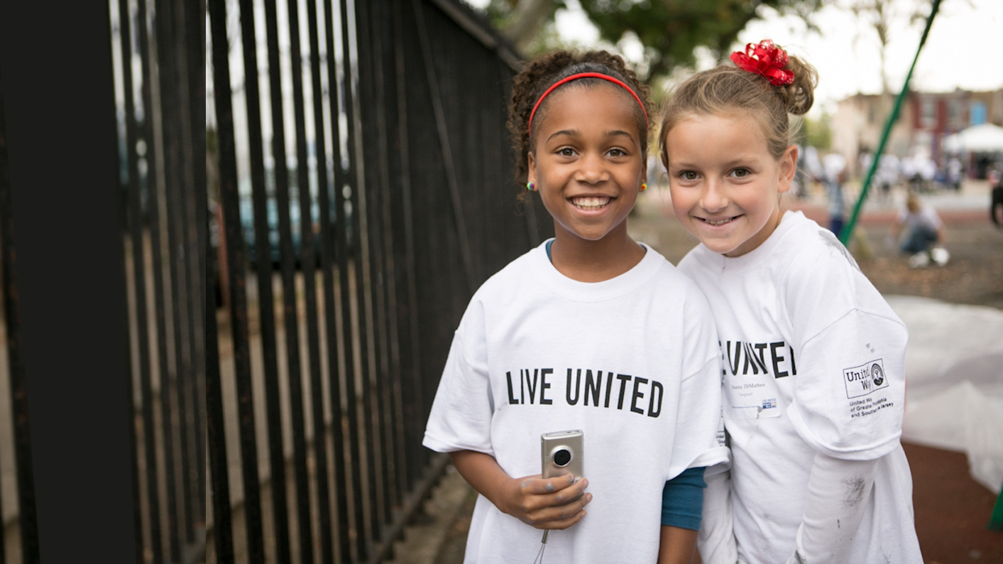 United Way Names Gene Diederich as 2016 Campaign Co-Chair