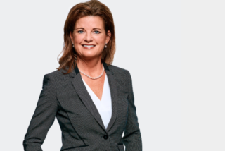 Diane Compardo Named to Barron's 2020 Top Independent Advisors