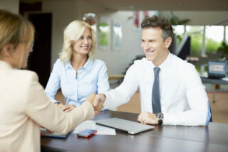 Changing Jobs? Four 401(k) Options to Consider