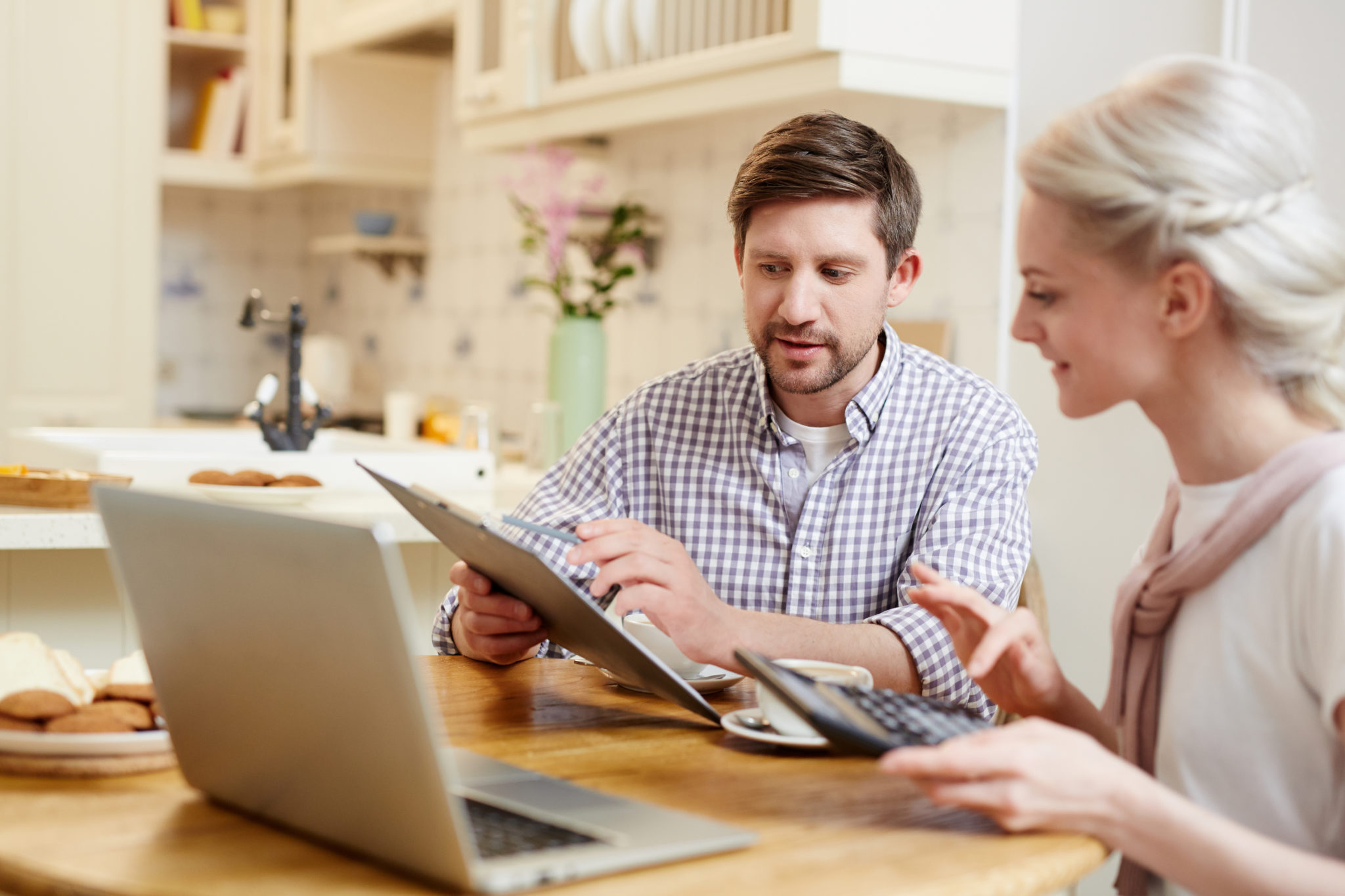 Year-End Tax Planning Opportunities