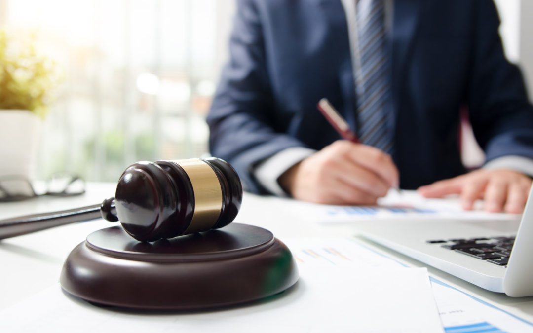 Simplifying the SECURE Act and What it Means for Your Estate Plan