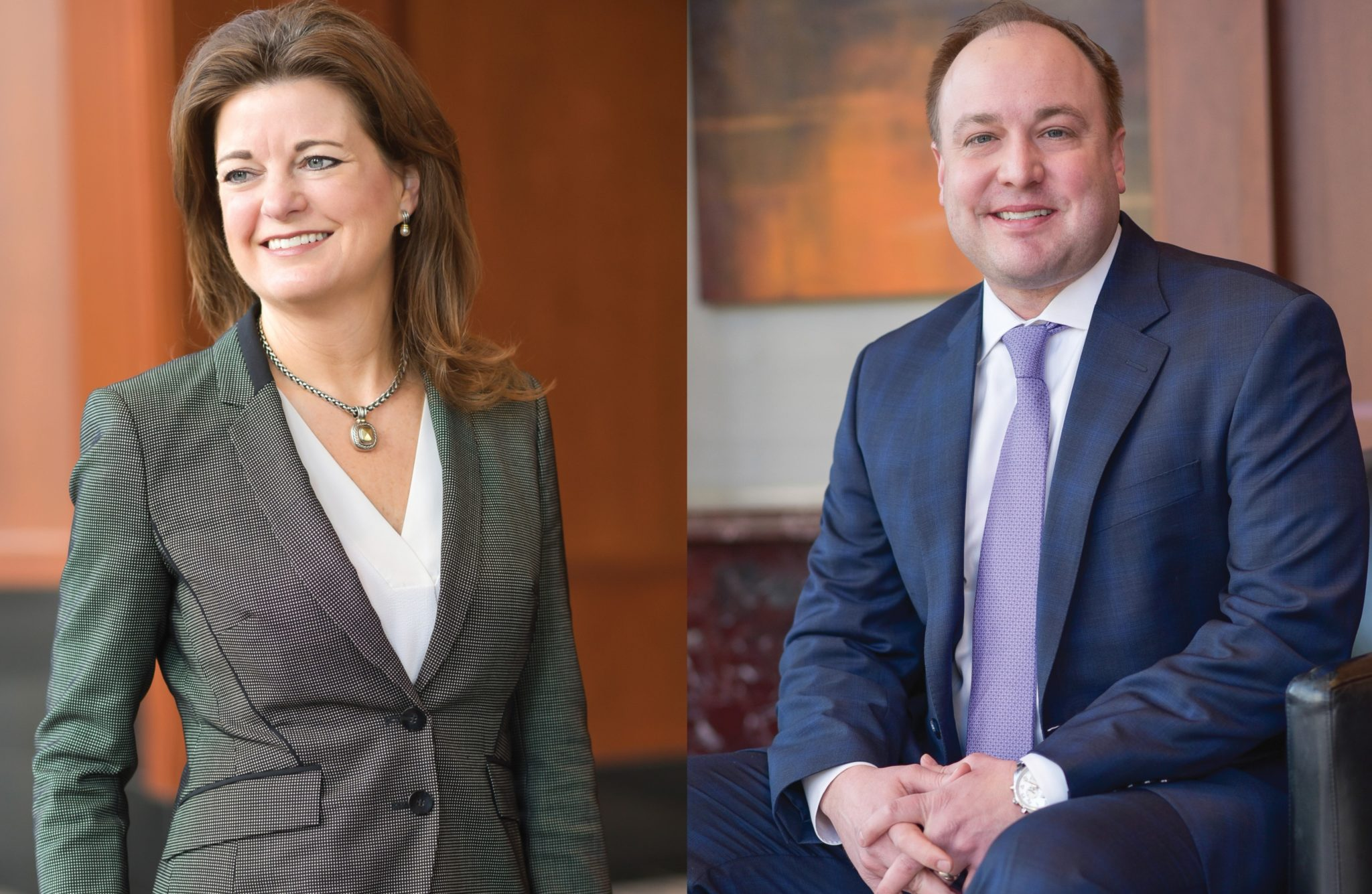 Moneta Partners Diane Compardo and Mark Conrad named to Forbes' 2020 Best-In-State Wealth Advisors List.