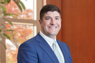 Matt Schaller Named to Small Business Monthly's Top 100 St. Louisans You Should Know