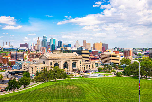 $23B Wealth Management Firm, Moneta, expands to Kansas City and continues to build national scale