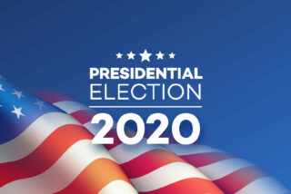 The 2020 Elections:  3 Things High Net Worth Families Should be Preparing for Now