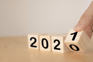 Year-end Tax Planning Considerations