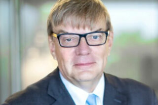Moneta Deepens Bench with Appointment of Andrew Kelsen as Head of Alternative Investments