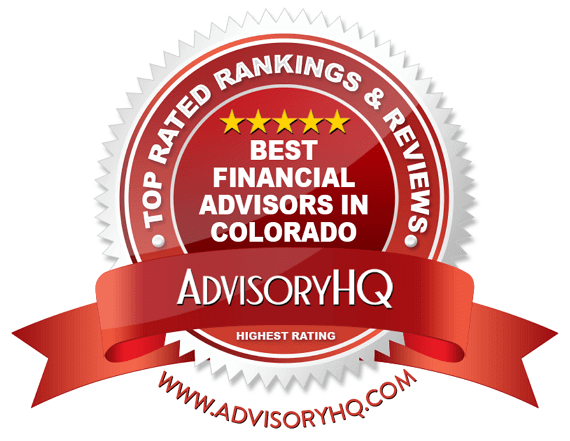 Dunston Financial Group Considered Top 13 Best Financial Advisors in Colorado